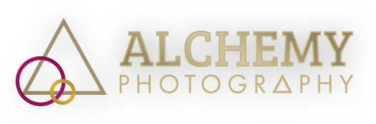 Alchemy Photography | Telling great food stories
